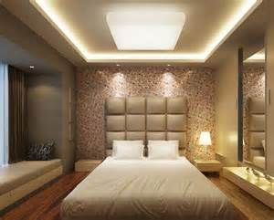 Bedroom Tile Wall Wholesale Glass Mosaic Tile Squares Pattern 304
