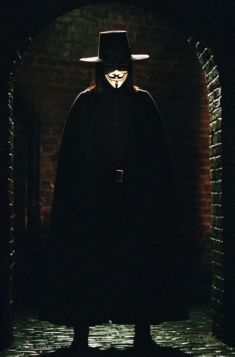 v for vendetta v for vendetta photo 26898953 fanpop