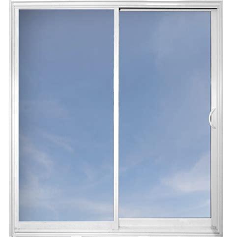 everest patio doors durable everest pvc patio doors all weather windows