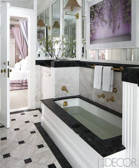 bathroom pretty small bathroom ideas bathroom renos for