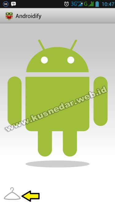 membuat robot android aplikasi membuat gambar avatar robot android lalu