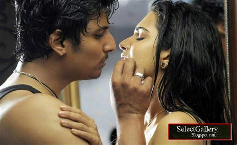 film romance barat hot telugu kissing 1 171 latest movies wallpaper