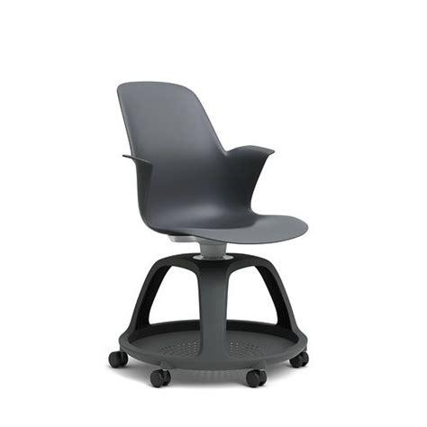 Steelcase Node Chair 25 Great Ideas About Node Chair On Pinterest