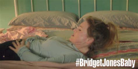 giveaway bridget joness baby september
