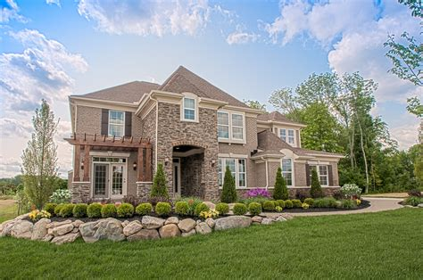 fischer homes design center ky fischer homes design center erlanger ky stunning fischer