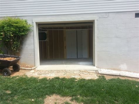Overhead Doors Baltimore Out Of This World Garage Doors Baltimore Replacing A