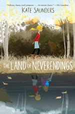 the land of neverendings blog international literacy association