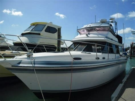 boats for sale whangarei 1988 markline 1100 deluxe