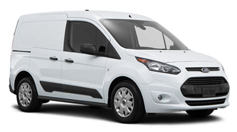 Nissan Transit by Nv200 Vs Transit Connect Autos Post