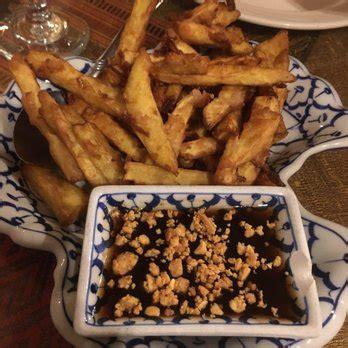 house of siam morgan hill siam thai restaurant 188 photos 462 reviews thai 17120 monterey rd morgan