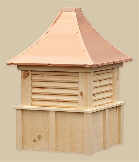 Barn Cupola Size Keystone Series 700 Roof Cupolas Cupolas For Sale