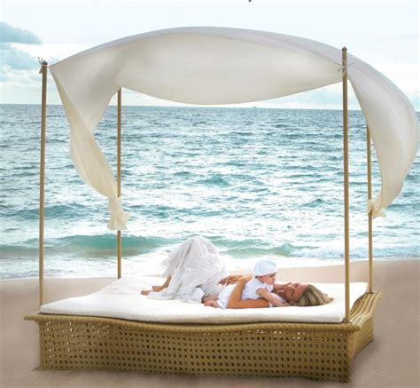 outdoor canopy bed bedroom daybed outdoor canopy bed furniture design