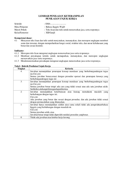 Cd Rpp Bahasa Inggris Sma Kelas 12 Kurikulum 2013 Revisi Terbaru cd pelajaran bahasa inggris kelas sma foto 2017