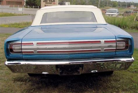 68 plymouth satellite for sale 1968 plymouth sport satellite