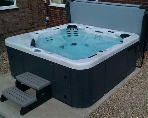 jacuzzi bathtub installation red spa 6002 installation the tub company