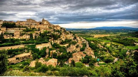 province france 20 reasons to visit provence france the border mail
