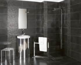 d 233 co salle de bain gris et beige