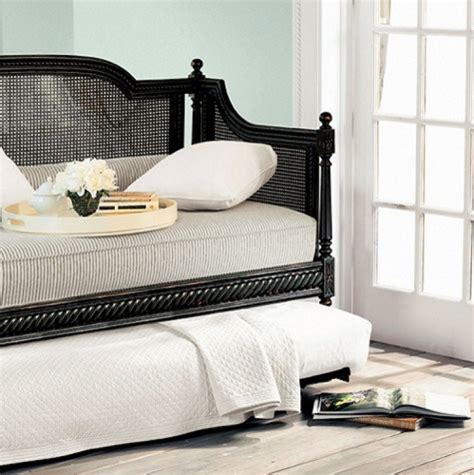 daybed slipcovers daybed mattress cover furniture using daybed mattress