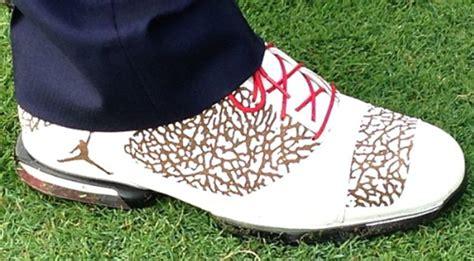 bradley air keegan bradley golf shoes www imgkid the