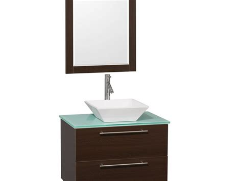 wall mount bathroom sink cabinet vintage style wall mount bathroom sink home design ideas