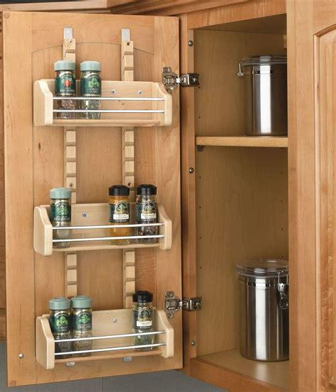 best 25 replacement cabinet doors ideas on pinterest best 25 spice racks for cabinets ideas on pinterest
