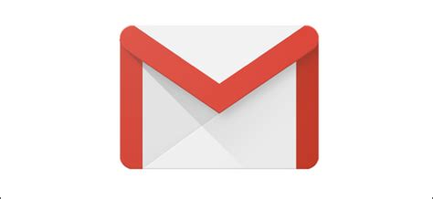 insert hyperlinks  images  gmail