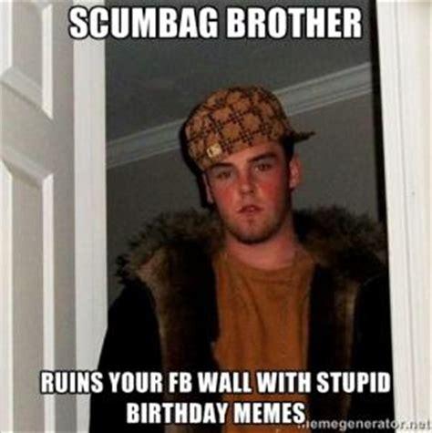 Timeshare Meme - brother joke kappit