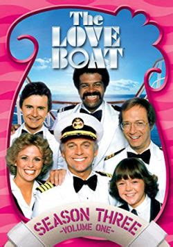 how many love boat episodes christmas episodes of the love boat wifetime of happiness