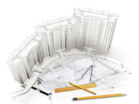 Structural Drafting Architectural Drafting Anything To Architectural Design Drafting