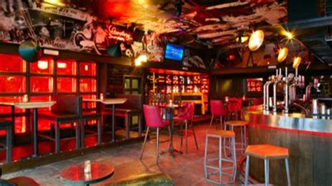 top bars in soho london bar soho soho