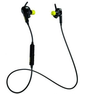 best earbuds cycling 12 best earbuds for running cycling and other workouts