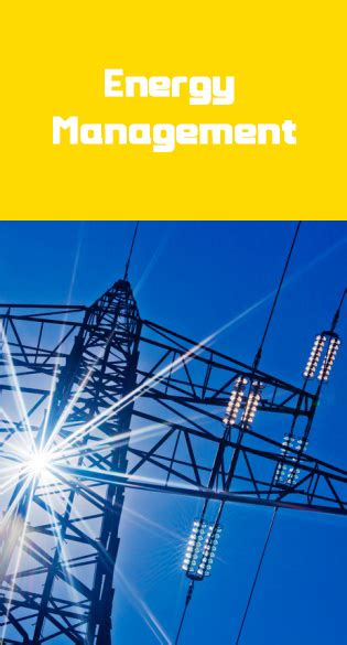 Mba Power Management by Energy Master Mba Programs In Berlin Tu Berlin