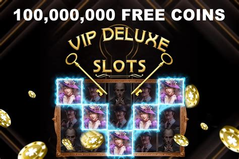 vip deluxe free slot machines apk free casino android appraw