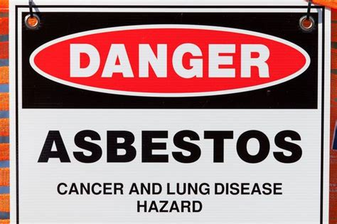 Mesothelioma Compensation 2 by 163 32 Million Compensation Available For Asbestos Cancer