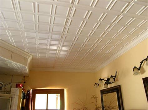 Easy To Install Ceiling Tiles by Ceiling Tile 20x20 Styrofoam Easy Install For Diy Home