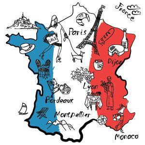 17 best images about etc on pinterest french country 17 best images about language french on pinterest