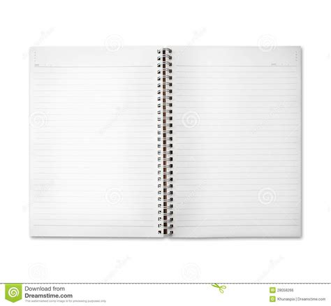 How To Make A Diary With Paper - free space of diary note paper royalty free stock image