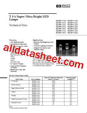 understanding transistor datasheet c124 transistor datasheet pdf free bonus bernie siegel medicine and miracles pdf