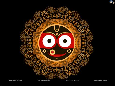 Musixtunes Free Download New Mp3 Music 2017 | lord jagannath pics lord jagannath images lord jagannath
