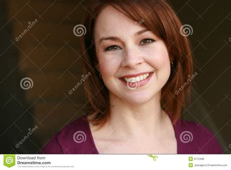 Good Mother Daughter Home Plans #8: Attractive-mom-9172496.jpg