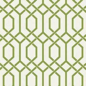 Wall Mural Forest wallpaper modern high end designer geometric lime green
