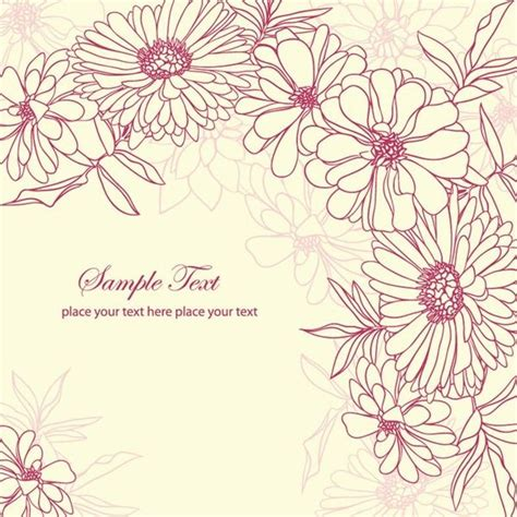 filigree clip art continue reading set of floral 17 best images about vector art on pinterest wedding