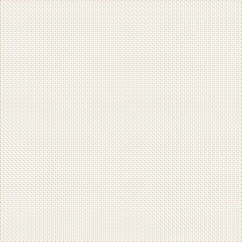 pattern simple pattern background powerpoint backgrounds for free