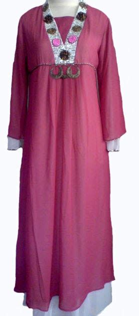 Anting Cewek Bulat Tree Fashion Trendy fashion muslim world gamis sifon anting