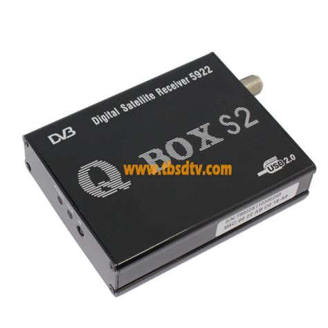 Usb Dvb Card tbs5922 dvb s2 tv tuner usb