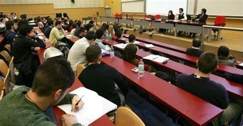 test ammissione professioni sanitarie 2014 test professioni sanitarie 2014 85mila studenti ai test