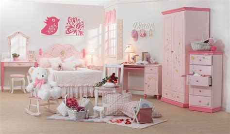 bedroom sets for toddlers colour of newborn baby s room 171 local business information