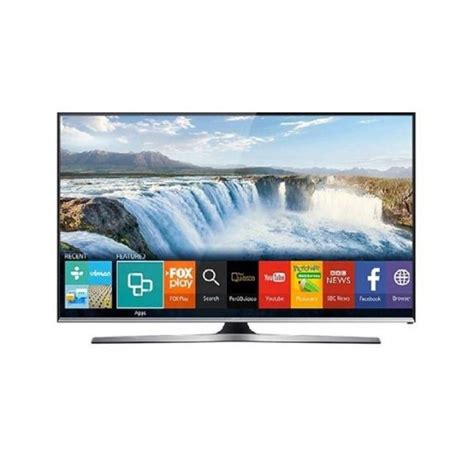 Tv Samsung 50 Inch buy samsung 50 inch hd smart tv j5500 in pakistan homeappliances pk