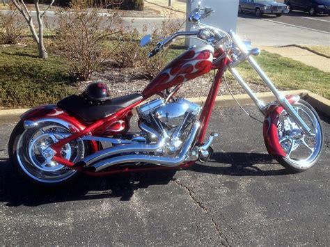 big motorcycle parts pin bigdog bike gear on