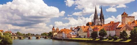 amawaterways  airfare  europe  select